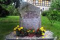 Wallroda Gedenkstein WKII.jpg