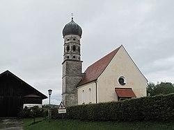 Waltersberg, die Sankt Vitus Kirche Bdm foto1 2012-08-16 12.42.jpg