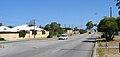 Wanneroo Road 101 S Balga Camberwell.jpg