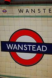 Wanstead (89789485).jpg