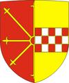 WappenWattenscheid.PNG