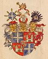 Wappen 1594 BSB cod icon 326 008 crop.jpg