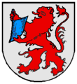 Wappen Bargau.png