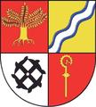 Wappen Bischofrod.png