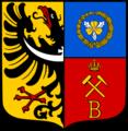 Wappen Bismarckhütte.png