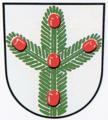 Wappen Braunschweig-Heidberg.png