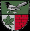 Wappen Caaschwitz.png