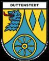Wappen Duttenstedt.png
