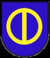 Wappen Eltingen.png