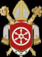 Wappen Erzbistum Mainz.png