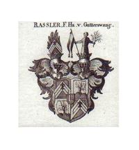 Wappen Gamerschwang.png
