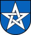 Wappen Giebenach.png