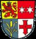 Geminde Groß-Rohrheim