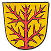 Dornheim coat of arms