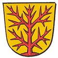 Wappen Gross-Gerau-Dornheim.jpg