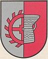 Wappen Hainmühlen.jpg