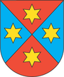 Coat of Arms of Hemmental