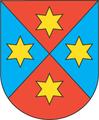 Wappen Hemmental.png