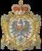 Wappen Herzogtum Krain