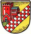Wappen Hoerde.png