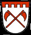 Wappen Horgauergreut.png