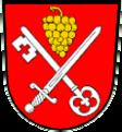 Wappen Kemmern.png
