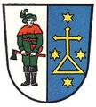 Wappen Ketsch.png