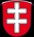 Wappen Klein-Rohrheim.png