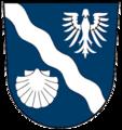 Wappen Kleinblittersdorf-alt.png