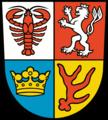 Wappen Landkreis Spree-Neisse.png