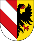 Landkreis Stollberg