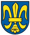 Wappen Lochtum.png