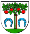Wappen Meidelstetten.png
