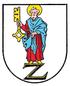 Coat of arms Mundenheim.png