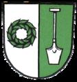 Wappen Neckarwestheim.png