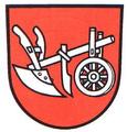 Wappen Neuler.png