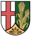 Wappen Noertershausen.png