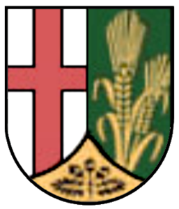 Wappen_Noertershausen.png