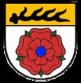 Wappen Oberacker.png