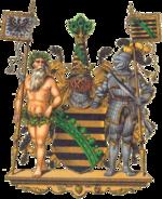 Wappen der Provinz