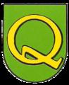 Wappen Queichheim.png