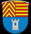Wappen Rodheim vor der Hoehe.png