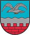 Wappen Sahlenburg.jpg