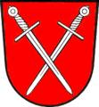 Wappen Schwerte.png