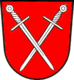 Coat of arms of Schwerte