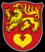 File:Wappen Seesen.png (Quelle: Wikimedia)