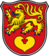Coat of arms of Seesen
