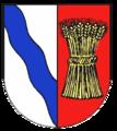 Wappen Untereggingen.png