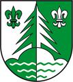 Wappen VG Brocken-Hochharz.png