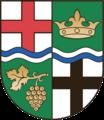 Wappen VG Rhein-Mosel.png